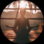 meditation jared-rice-unsplash