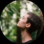 naturopathie-respirer-foret