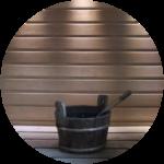 sauna-anne-nygard-unsplash